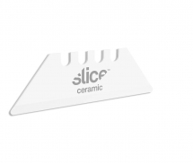 10524 UTILITY BLADES PACK OF 2 PACK OF 2 SLICE UTILITY BLADES