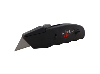 REAKTA HEAVY DUTY KNIFE RANGE
