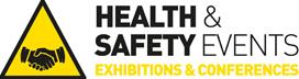 Health & Safety north