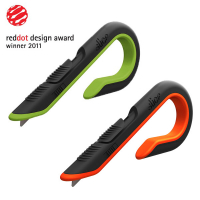 SLICE BOX CUTTERS